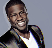 Kevin Hart Net Worth by celebrityabc, used under CC BY / Cropped and resized from original