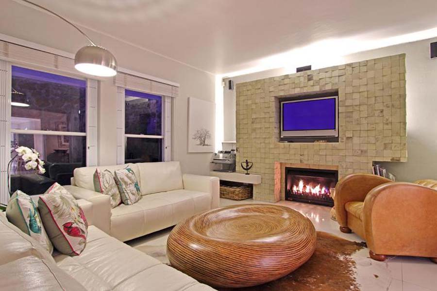 Holiday Apartments Winter Accommodation Specials For 2017 Holiday Apartme