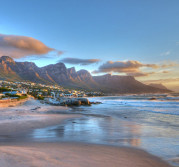 campsbay-selfcatering2
