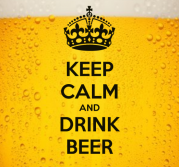 keep_calm_and_drink_beer