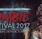 Zombie-Walk-Cape-Town