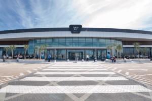 Table-Bay-Mall-exterior-Copy