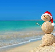CHRISTMAS-ON-THE-BEACH