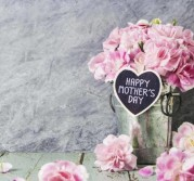mothers-day-2018-0