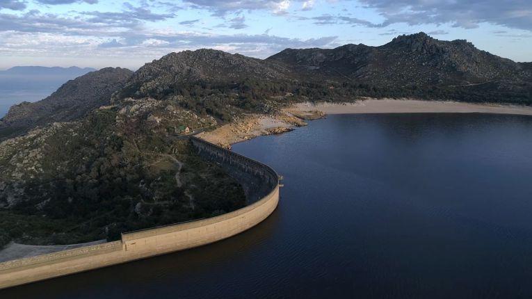cape-town-dam-levels-june-2017-steenbras_765x0_80
